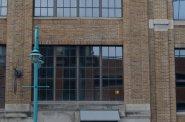 Phoenix Building - 219 N. Milwaukee St.
