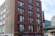 Aveda - 341 N. Milwaukee St.