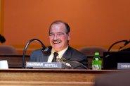 Steve Kestell