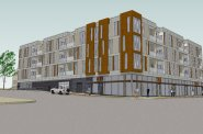 1800 East North Avenue Southwest View Revised V2.