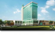 Potawatomi Casino Hotel Rendering Final.