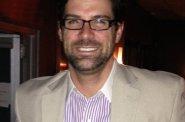 Rob Kessler