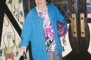 Donna Schlieman
