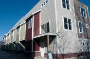 Rowhouse 31