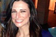 Melissa Hendrickson