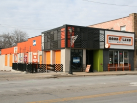 2907-2911 N. Oakland Ave.
