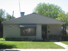 2777 N. 82nd St.