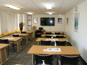 Standard of Excellence Classroom
