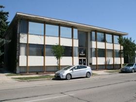 6914 W. Appleton Ave.
