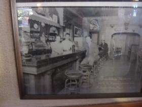 Romans' Pub