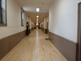 5th Street School Apartments