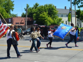 2015 Juneteenth Day