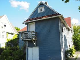 128 E. Burleigh St.
