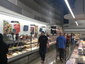 Cermak Food Store Milwaukee