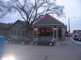 Drink Wisconsinbly Pub