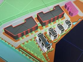 Joe Creer - Housing Plan