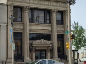 Mitchell Street State Bank