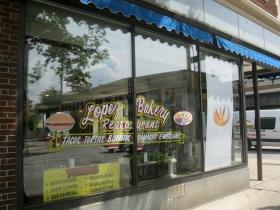 Lopez Bakery.