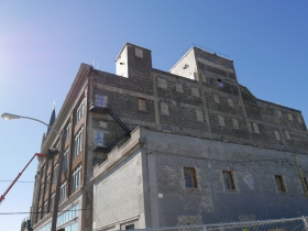 910 W. Historic Mitchell St.