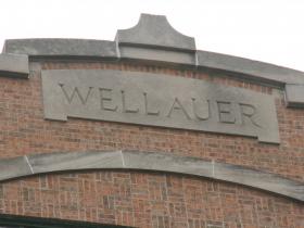 325 E. Chicago St. - Wellauer