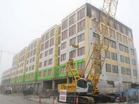 DoMUS Construction