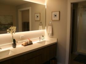 Sterling Unit Bathroom