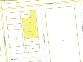 Parcel Map