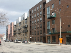 apartments-at-the-south-end-of-jefferson-street
