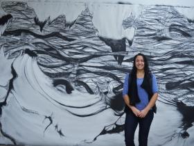 Brianna Lynn Hernandez Baurichter