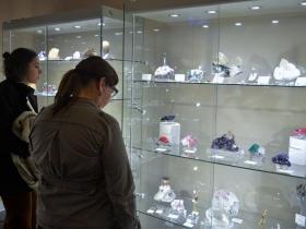 Chrysalis Boutique