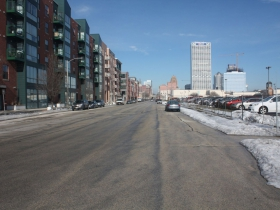 condos-and-parking-lots-on-south-jackson-street