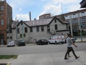 266 E. Erie St.
