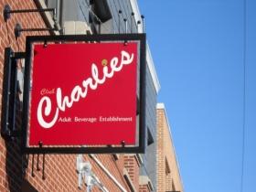 Club Charlies