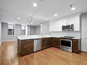 234 N. Broadway, Unit 201