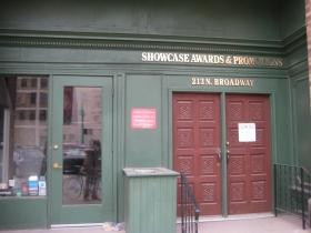 211-13 N. Broadway.
