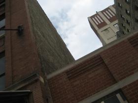 316-322 N. Broadway