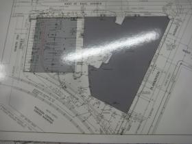 Pritzlaff Map