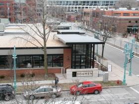 Dohmen Headquarters