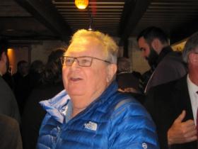 Bob Donohoo
