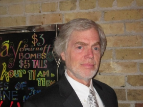Jeff Kremers