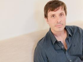 Alex Smolinski