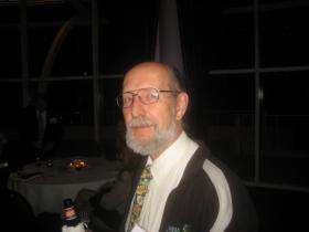 Dennis Grzezinski