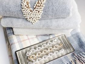 Jewelry at Lizzibeth LLC.
