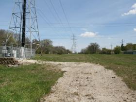 Future Powerline Trail