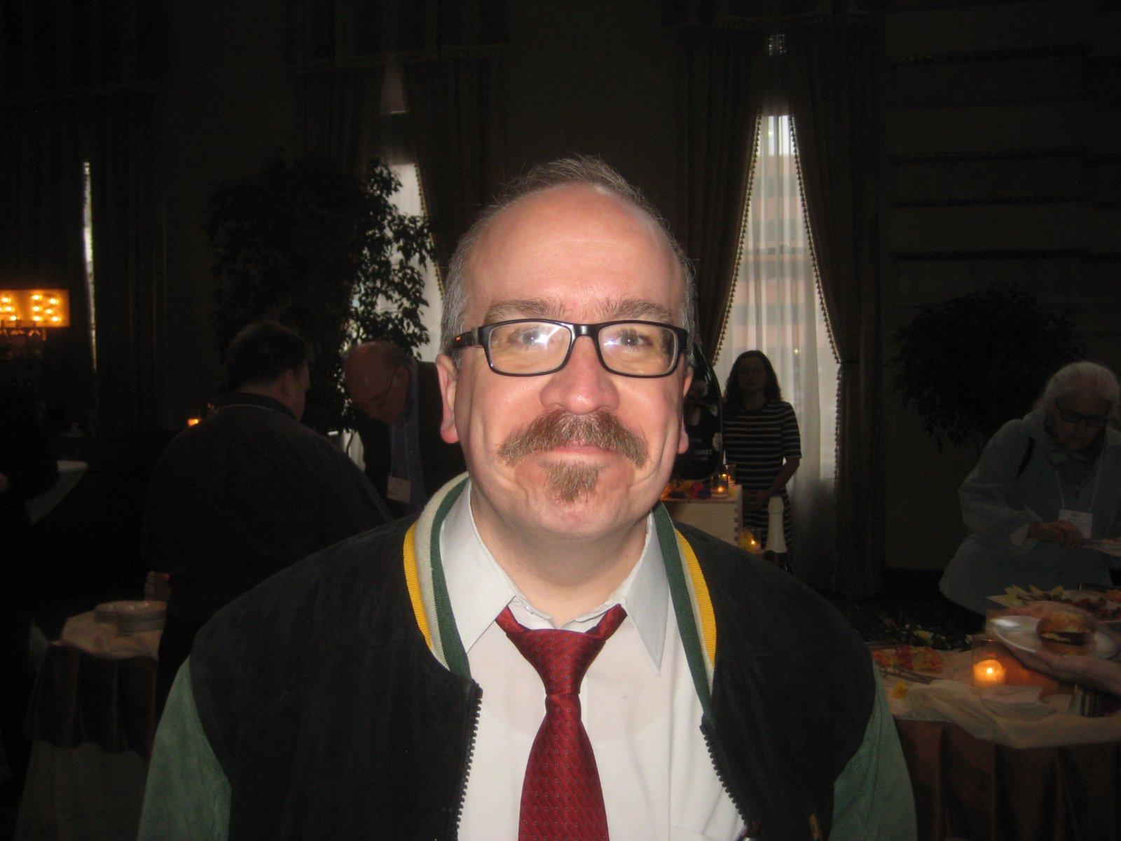 Jim Owczarski