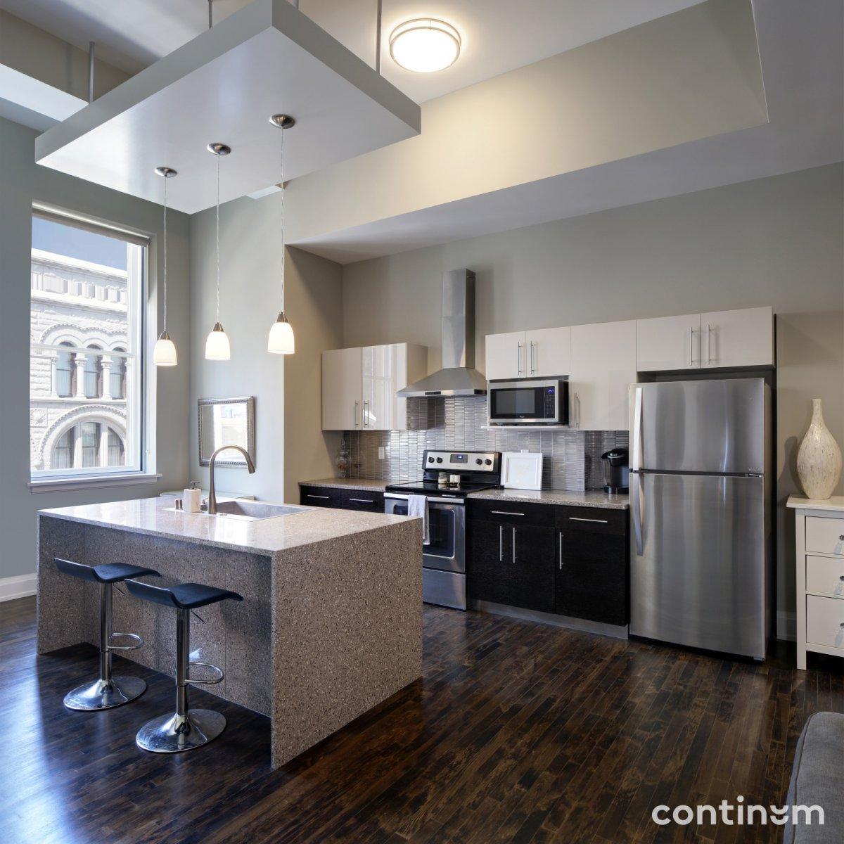 Cheep Apartments Flats Inside: Eyes On Milwaukee: Inside The Mackie Flats » Urban Milwaukee
