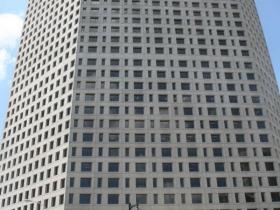 411 Building