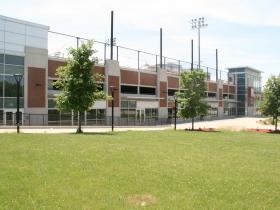 Viets Field Complex