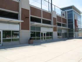 Future STEM Center