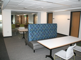 New Commons Space